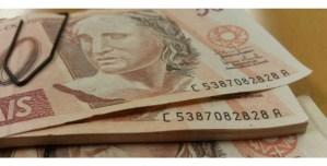 Governo do Estado prepara 'acordo de leniência' para cobrar dos clubes dinheiro desviado do Gol de Placa