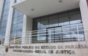 MPPB pede arquivamento de ação contra Ricardo Coutinho na morte de Bruno Ernesto