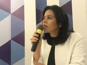 BASTIDORES: João radicaliza e dá ultimato para Pollyana Dutra deixar o G-11
