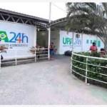 Calvário: TCE imputa débito de quase R$ 4 milhões a gestor da OS que administra UPA de Santa Rita