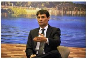 TCE-PB julga irregular licitações da PMCG para compra de combustíveis e cobra explicações de Romero