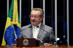 """Maranhão vota pela derrubada de decreto presidencial que amplia o porte e posse de arma no Brasil: """"Inconsequente"""""""