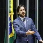 """Pedro critica Cida Ramos por uso de carro oficial para bloquear avenida: """"Não é hora de fazer política a todo custo"""""""