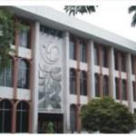 Assembleia Legislativa aprova gratuidade em estacionamento de shoppings da Paraíba