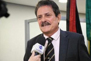 Relator da LDO, deputado Tião Gomes diz que pela primeira vez governo vai atender aos poderes