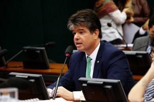Ruy quer acabar com aumentos abusivos de planos de saúde coletivos