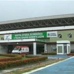Após término do contrato com a Cruz Vermelha: Governo do Estado qualifica Organizações Sociais para gerenciar saúde da PB