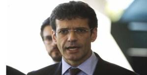 Ministro do Turismo participa de seminário em João Pessoa nesta segunda-feira