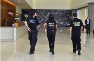 CGU aponta desvios de R$ 93 milhões na prefeitura de Monteiro por empresas da mesma família