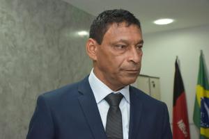 CMJP: Parecer do Ministério Público orienta posse de Carlão do Cristo como vereador