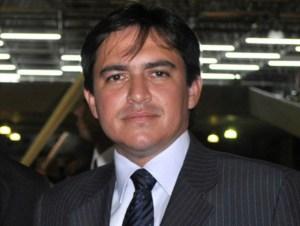 BASTIDORES: Fogo amigo pode provocar mudanças na cúpula da Secretaria de Segurança Pública da PB