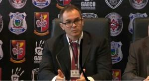 Xeque-Mate: Coordenador do Gaeco diz que decisão de juiza de Cabedelo demonstra independência do Poder Judiciário