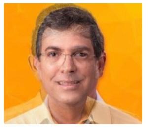 """BASTIDORES: Ricardo realiza reunião """"secreta"""" com girasóis raiz para definir futuro político e deixa João de fora"""