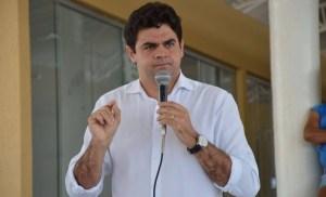 Prefeitura de São Bento perde convênio federal por não apresentar projeto para abastecimento de água