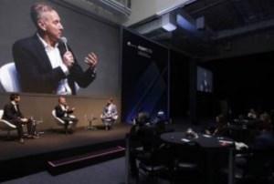 Aguinaldo participa da Expert XP 2019 e debate sobre o cenário político brasileiro, os desafios para a economia e a Reforma da Previdência
