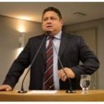 Wallber Virgolino diz que João Azevêdo não tem coragem de cancelar contrato com IPCEP porque falta autonomia para governar o Estado