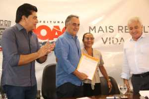 Banco Cidadão supera marca histórica de R$ 50 milhões em investimento e impulsiona economia de João Pessoa