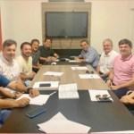 G11 cobra do Secretário de Saúde providências sobre as denúncias de perseguição política no Hospital Clementino Fraga