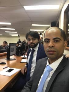 Operação Calvário: Justiça do Rio de Janeiro concede alvará de soltura a Roberto Calmon, empresário carioca preso na Paraíba