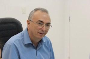 Diário Oficial: Nonato Bandeira é o novo secretário de Comunicação do Estado e presidente Estadual do PSB vai para Secretaria de Governo
