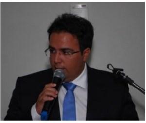 OUÇA: Omissão com Mobilidade Urbana e criação de cabide de empregos; vereador detona gestão do Dr. Jarques na prefeitura de São Bento