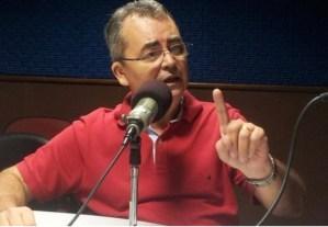 Para cientista político, João tem toda estrutura para isolar Ricardo, principalmente dentro do PSB