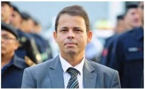 Justiça confirma decisão da Câmara de Bayeux e mantém cassação de Luiz Antônio