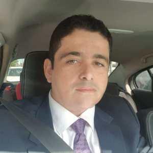 FALTA TRANSPARÊNCIA: Flávio Moreira solicita lista de renúncia dos membros do diretório estadual do PSB, mas direção nacional nega; veja documento