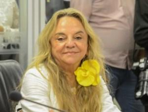 Lideranças de Cajazeiras querem aproximação com o governador João Azevêdo