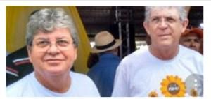 BASTIDORES: Em conversa com aliados, João revela dificuldades em reaproximação com Ricardo