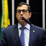 Após peitar João Azevêdo, Gervásio Maia continuará com os mesmos privilégios no governo?