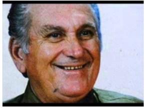 Morre em João Pessoa Severino Maroja, ex-prefeito de Santa Rita