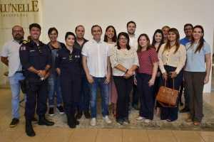João Pessoa Cidade Criativa da Unesco sedia primeira Feira de Arquitetura e Decoração da Paraíba