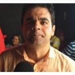 Decreto irregular da prefeitura de São Bento penaliza população há mais de 2 anos