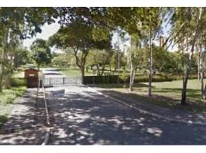 Auditoria do TCE aponta gastos excessivos com queijo, camarão, peixe e polvo na Granja Santana no governo de Ricardo Coutinho