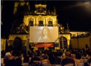 PMJP consolida investimentos no cinema paraibano e lança II Mostra Walfredo Rodriguez