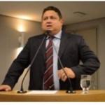 Operação Calvário: Wallber Virgolino diz que não é preciso ser expert em investigação para saber quem é o líder da organização criminosa