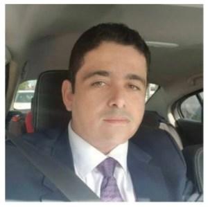 Flávio Moreira diz que dissolução do Diretório Estadual do PSB foi um golpe fraudulento e covarde