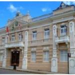 Após nova fase da Operação Calvário, Governo do Estado determina intervenção no Hospital Metropolitano e Geral de Mamanguape