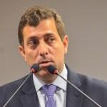 RACHA NO PSB: Gervásio revela pressão de aliados de João Azevêdo sobre lideranças políticas e critica exonerações de socialistas