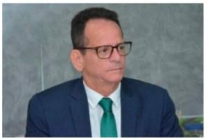 Marcos Vinícius propõe voto de aplauso para Luciano Cartaxo por trabalho na Educação