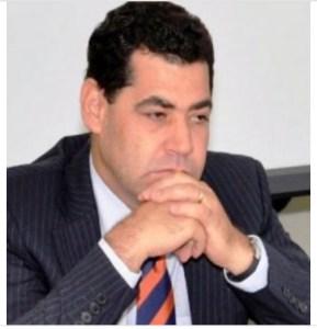 Réu na Operação Calvário, juiz marca audiência de instrução e julgamento de Gilberto Carneiro