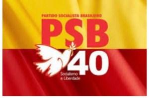 Visando as eleições, Ricardo Coutinho realiza primeira plenária popular em igreja evangélica de JP e tenta conquistar voto do público conservador, tão criticado pelo socialista