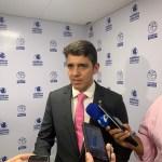 Pré-candidato a prefeito, Tovar assumirá Secretaria de Planejamento em Campina Grande