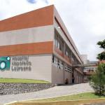 Novembro azul: Hospital Napoleão Laureano realiza 12 cirurgias de próstata neste sábado