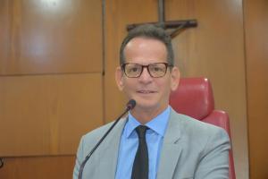"""Em nota, Marcos Vinícius destaca dia da """"consciência negra"""""""