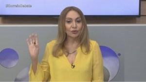 Em Nota, Luciano Cartaxo lamenta morte de Lena Guimarães
