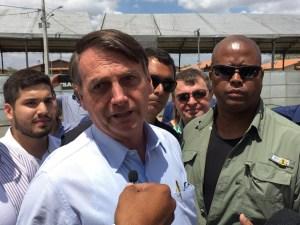 Decreto de Bolsonaro que reabre salões de beleza, barbearia e academias não vale para JP e PB