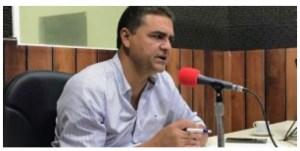 Marcus Diôgo comenta momentos de superação em Guarabira, ressalta trabalho e garante que em 2020 o município vai continuar crescendo