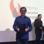Sin Comunicação está entre as empresas vencedoras do Prêmio Parceiro Energisa